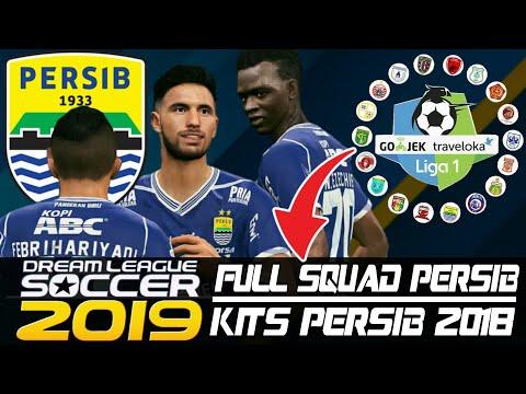 dream league soccer 2019 mod apk download