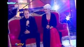 Sezen Aksu & Mustafa Ceceli - UNUTMADIM