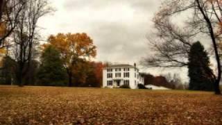 Vídeo 38 de Neko Case