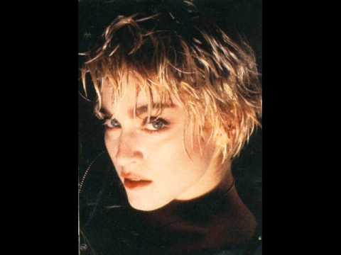 Madonna Papa Don't Preach Re-invention Tour Extended video