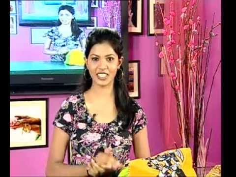 How To Make A Cloth Ladies Handbag   New Look   03