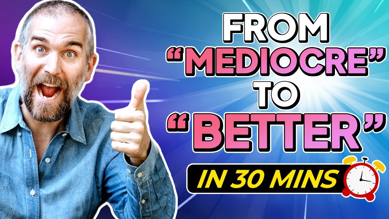 Professional Writing Paper