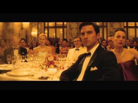 Nicole Kidman fa rivivere il fascino di