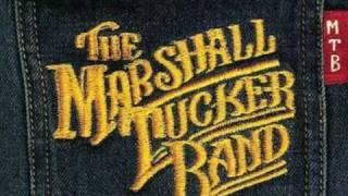 Watch Marshall Tucker Band Can