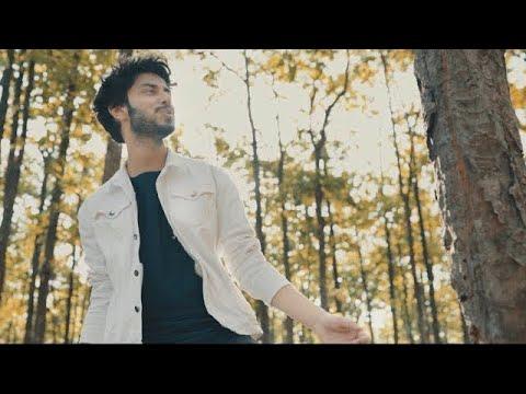 Download Lagu  Vaaste Song | Amaan Shah | Dhvani Bhanushali | Nikhil D'Souza Song Cover Mp3 Free