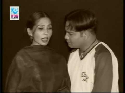 Tere Naal Akhiyan Tere Jaan Ch Mere Jaan video