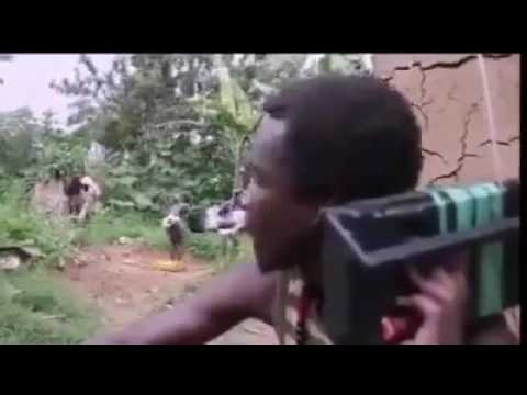افجر رقص في افريقيا علي مولد عبسسسلام thumbnail