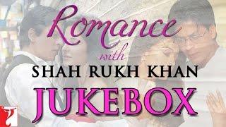 Romance with