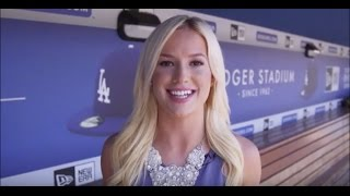Pantone 294 - Time Warner Cable - Dodgers Clubhouse