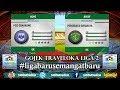 LIVE STREAMING PSIS Semarang VS Persebaya Surabaya MP3