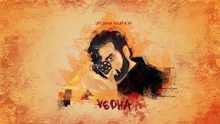 download lagu Vijay Sethupathi Trailer Mashup gratis
