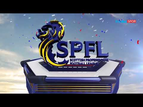 İskoçya Ligi 15. Hafta Maç Özetleri
