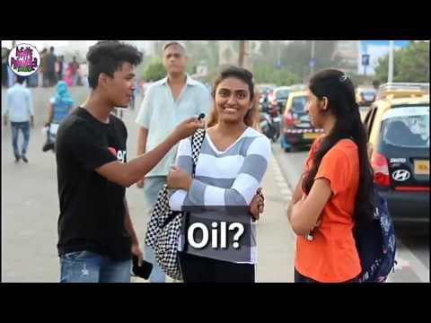 double meaning jokes in hindi thumbnail