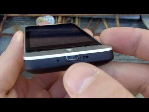 HTC Legend hands on HD 720p   pestaola.gr