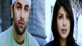 Top 25 Bollywood Songs of Year 2010 Part 2 ~ 20-16