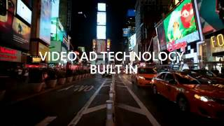 JW Player Online Video Platform Ads Analytics Teaser Video VideoMp4Mp3.Com
