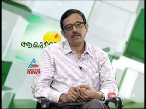 Ithalukal 22nd October 2014: Ayurrekha: Breast cancer