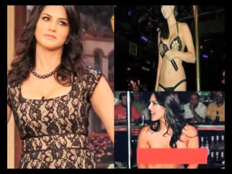 Shocking !sunny Leone Strips At Private Party  - Bollywood Country Videos video