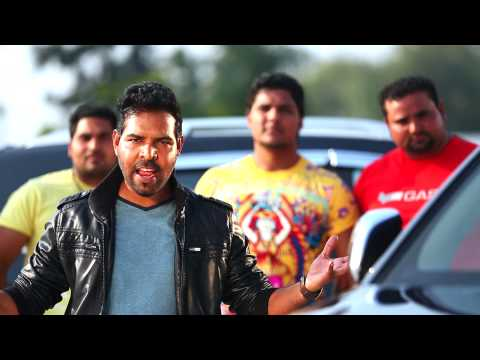 Kanth Kaler | Putt Ravidass Guru De | Full Hd Brand New Punjabi Song 2014 video