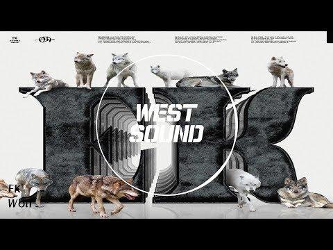 Download MR/Inst EK - Wolf Mp4 baru