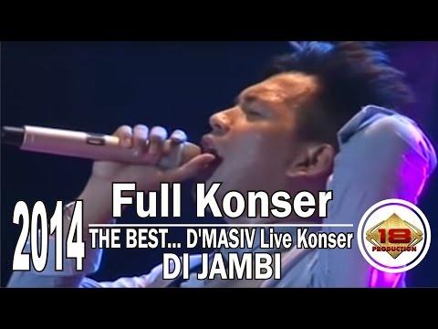 download lagu HEBOH !! RIAN D`MASIV MENANGIS KONSER DI JAMBI !` gratis