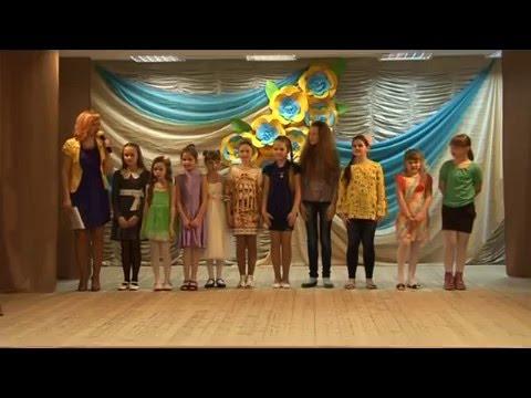 Десна-ТВ: День за днем от 18.03.2016 г.