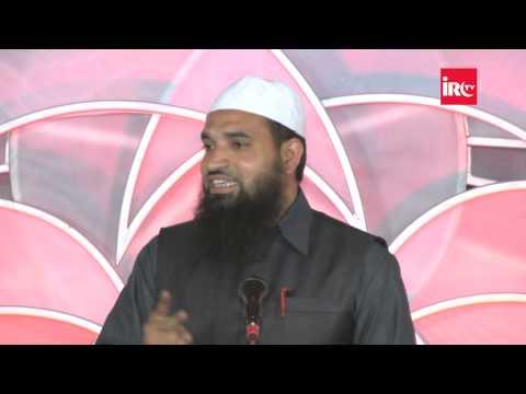 Buri Khwahishat Se Bachne Ka Tariqa By Arshad Khan