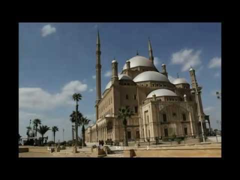 Egypt  - CAIRO TIME