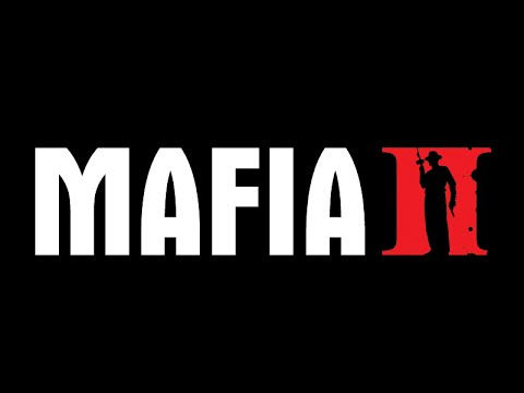 Mafia II - Wiadomości Radiowe O Polsce - Auschwitz