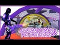 NUEVAS ARMAS GTA V Y MR UNIVERSO mp3