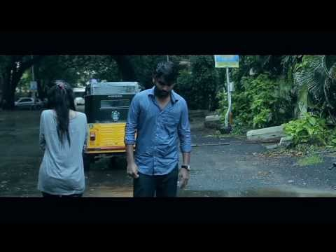 Anubavam Pudhumai Short Film [Official] HDTeaser