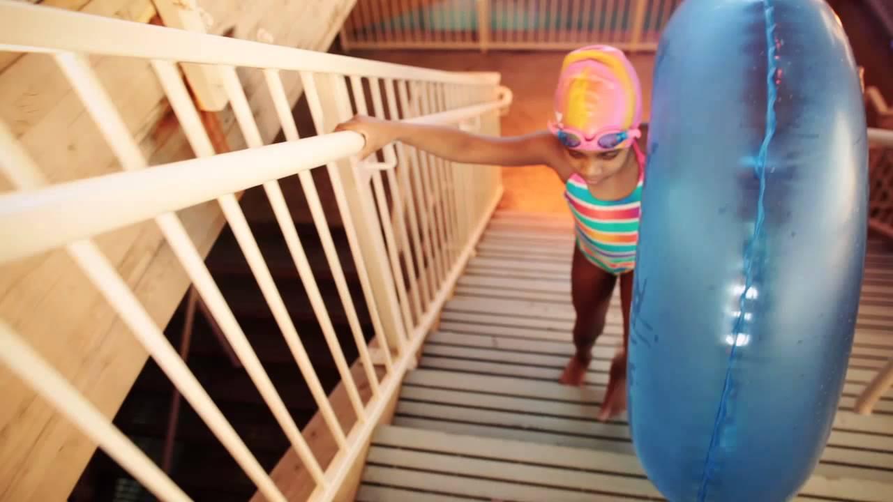 Coco Key Water Resort At The Hotel Ml Mt Laurel Nj Youtube