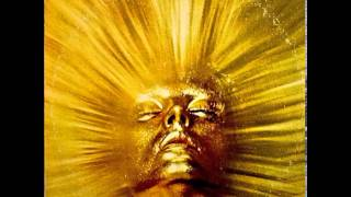 Ramsey Lewis - Sun Goddess - 03 -  Love Song
