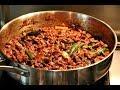 ബീഫ് കറിവേകുന്പോൾ ടേസ്റ്റ് ഇല്ലക്കിൽ ഇതുപോലെ ഒന്ന് വെച്ച് നോക്കു  variety Beef Roast