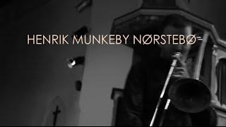 Vorschaubild Henrik Munkeby Nørsteb