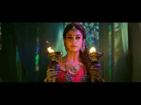 Nayanthaara -Tamil New Movie New Release 2015 Dubai Rani | Latest Tamil Movies 2015