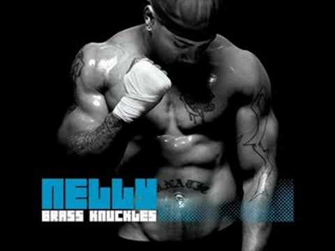 Nelly - L.A. (Feat. Snoop Dogg & Nate Dogg)