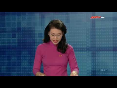 An ninh ngày mới ngày 23.12.2016 - Tin tức cập nhật | hanh trinh pha an