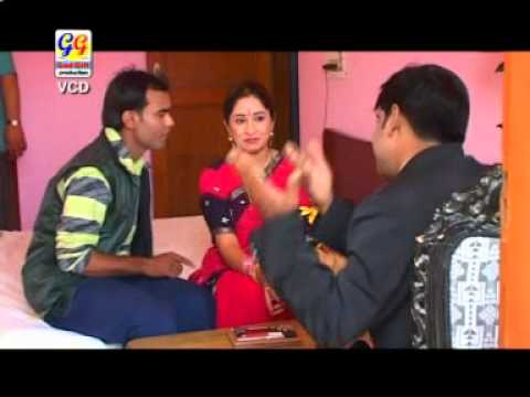 Sun Hai Bhoji Sun,dever Bhoji,(full Bhojpuri Hot Video Song) Sexy Song,hot Song video