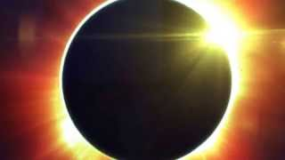 Solar Eclipse May Disrupt Power Supplies