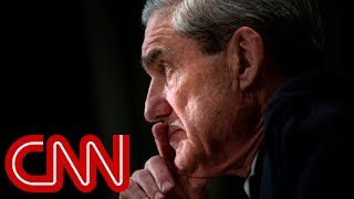 What you may not know about Robert Mueller