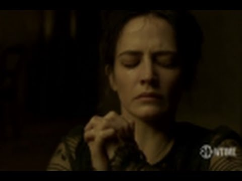 Penny Dreadful After Show Season 1 Episode 1