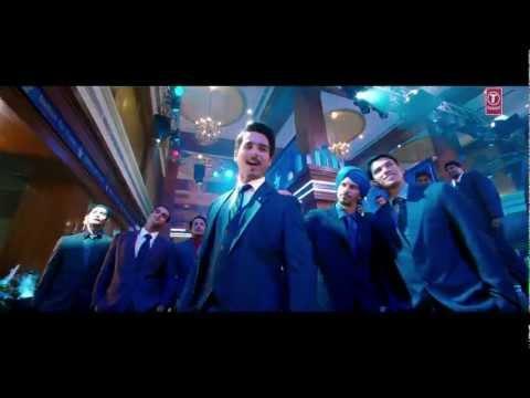 mallo Malli Naal Yaar De (video Song) Mausam Feat. shahid Kapoor, Sonam Kapoor video
