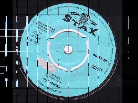 Otis Redding - 634-5789