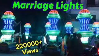Download Lagu Allahabad marriage(barat) mast lighting Gratis STAFABAND