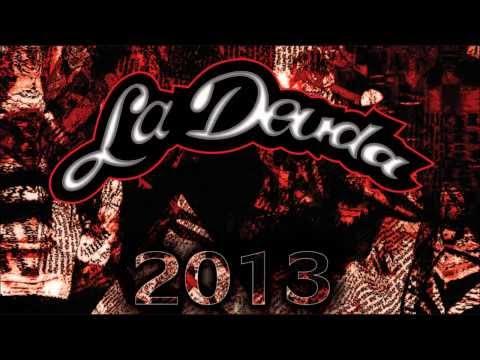 Grupo La Deuda - Isiirisii Xani Uék'a - 2013 video