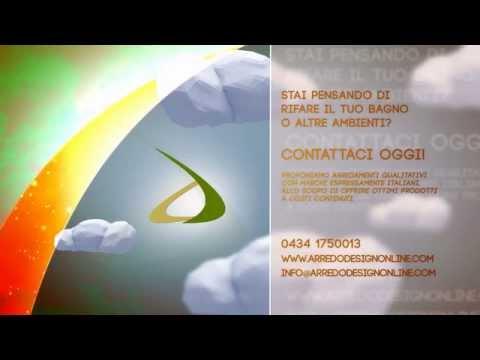 ArredoDesign: realizza i tuoi sogni d'arredamento