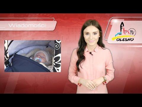 Marzec - Wiadomości Olesno TV