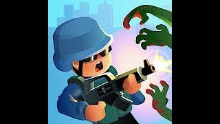 Zombie Haters Gameplay Trailer ANDROID GAMES on GplayG