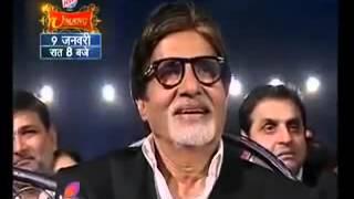 download lagu Hrithik Singing  'tere Jaisa Yaar Kaha' gratis